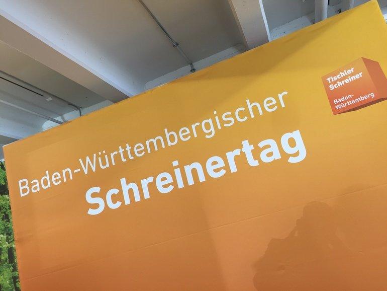 BW_Schreinertag_1.jpg