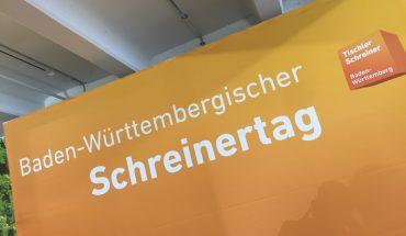 B_W_Schreinertag_2018.jpg