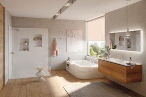 Badezimmer_Hasenkopf-Holz.jpg