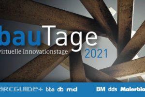 Bautage_2021_Aufmacher_693x400-1.jpg