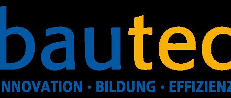 Bautec-Logo.png