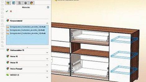 Bild_3_Materialmanager.jpg