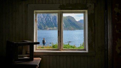 Bild_Fensterarten.jpg