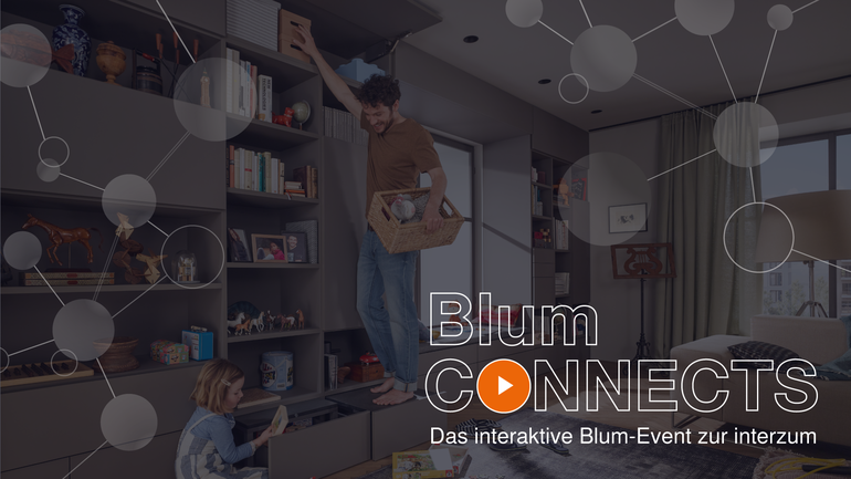 Blum_CONNECTS.png