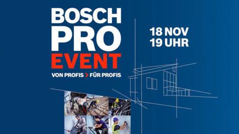 Bosch_Pro-Event.jpg