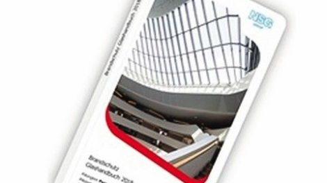 Brandschutzglas_Handbuch_2018.jpg
