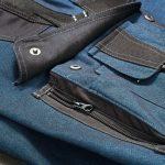 Bundhose_Premium_Blau-Schwarz_Tasche.jpg