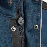 Bundjacke_Premium_Blau-Schwarz-Detail-5.jpg