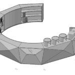 CAD+T_3.jpg
