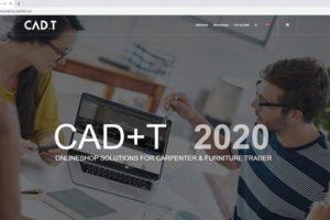 CADT_Screenshoot-OnlineShop.jpg