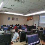 CAD+T_Talent_Camp_Asia_in_Indonesien_1.jpg
