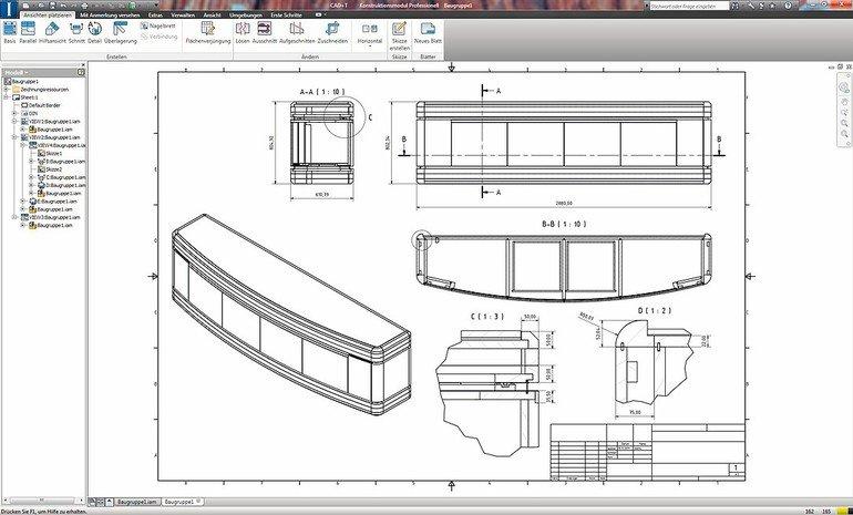 CAD_T_2.jpg