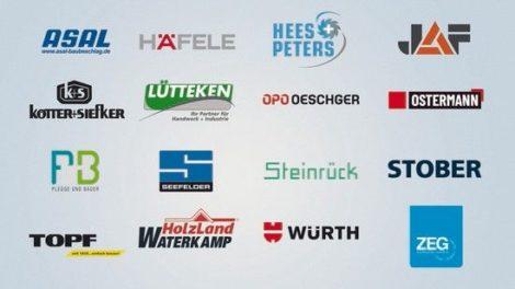 CMYK_OSD_WEB_Service_Lieferanten_aktuell.jpg