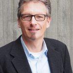 Christof Högemann