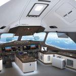 Cockpit_CR929_Rendering_3.jpg