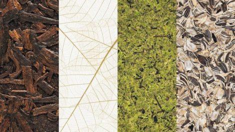 Collage_Naturoberflaechen_press.jpg