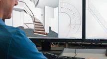 CompassSoftware_Treppenbau.jpg