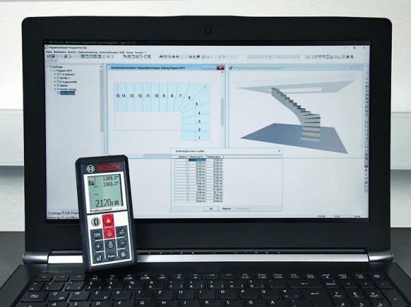 CompassSoftware_und_Bosch.jpg