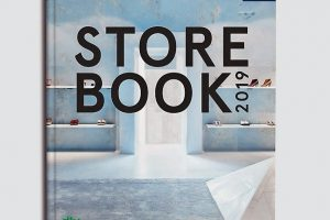 Cover_Storebook_DLV_2019.jpg