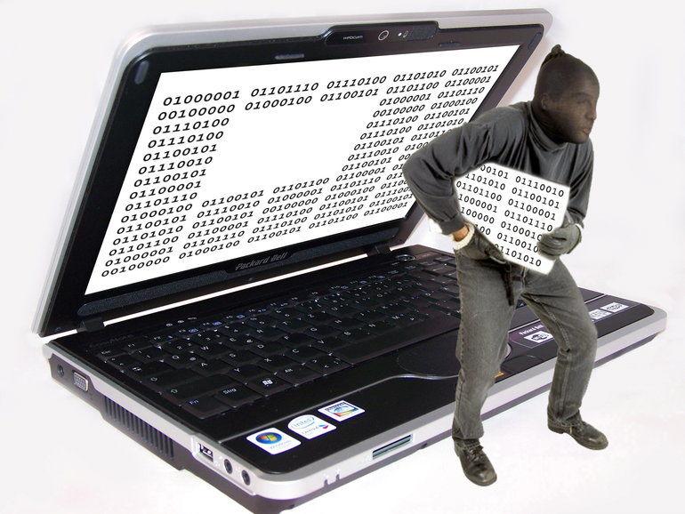 Cyberkriminalitaet.jpg
