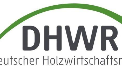 DHWR.jpg