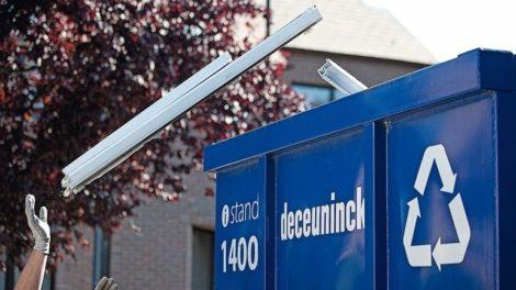 Deceuninck_Recycling_1.jpg