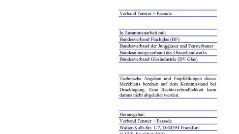 Deckblatt-V06-1_1903_1.jpg