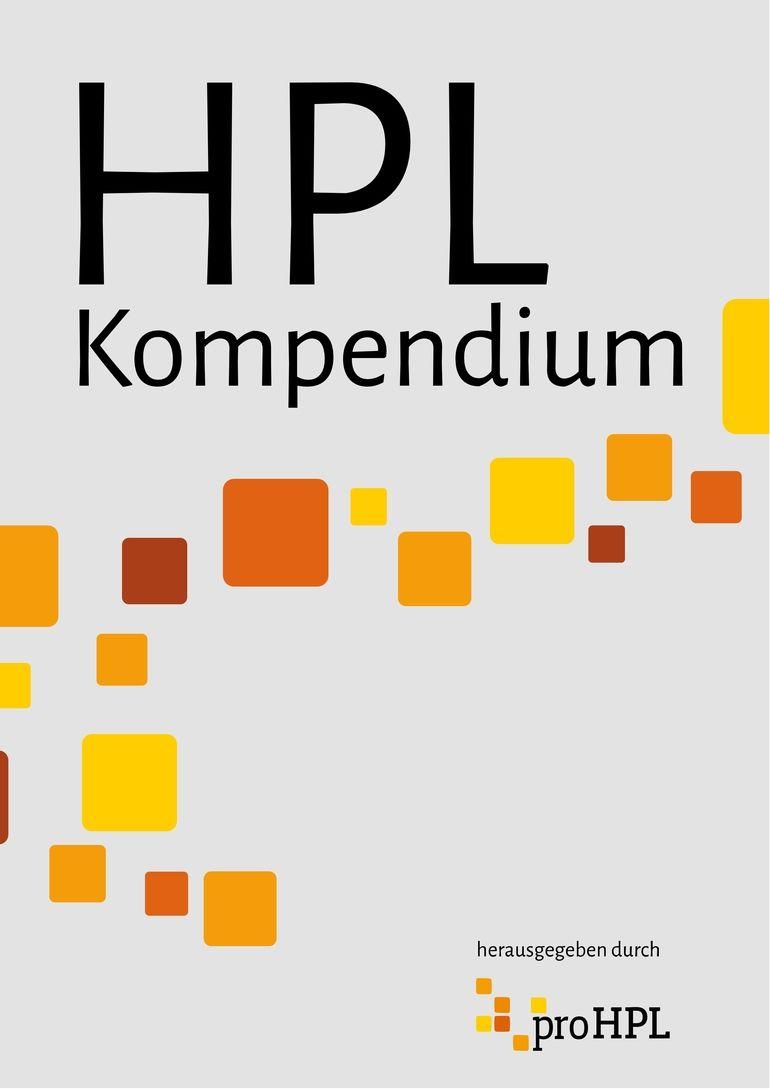 Deckblatt_HPL.jpg