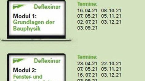 Deflex_Bild_1.jpg