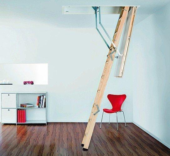 Designo_Design.jpg