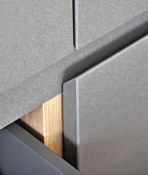 Detail_Keramikinsel_kante.jpg
