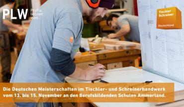 Deutsche_Meisterschaften.jpg