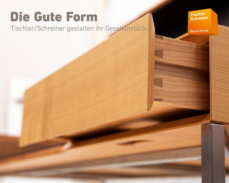 Die_Gute_Form_2018.jpg