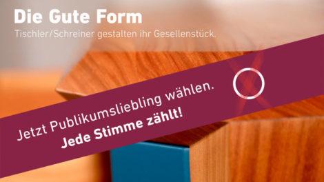 Die_Gute_Form_2021_Publikumsliebling_web.jpg