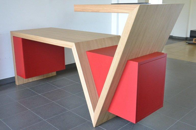 Gute Form Ausstellung In Trier Exzellente Gesellenstucke Bm Online
