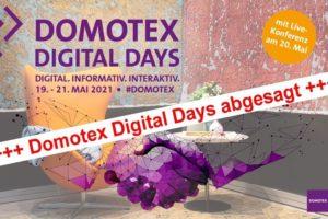 Domotex_absage.jpg