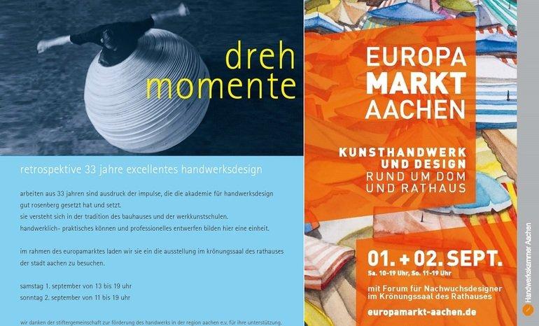 Drehmomente_Aachen.jpg