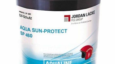 Druck_Gebindebild_Aqua_Sun-Protect_SP_480.jpg