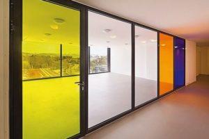 EPFL_15.jpg