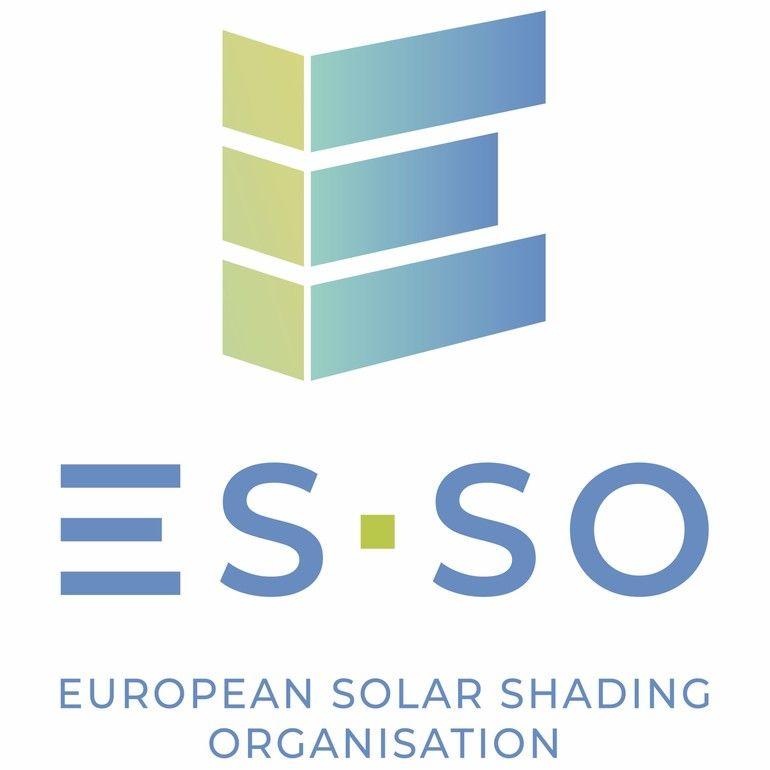 ES-SO_Logo.jpg