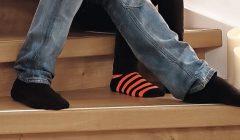 EGGER_PRO_Flooring_Treppensystem_renoviert,_mit_Vater_und_Tochter