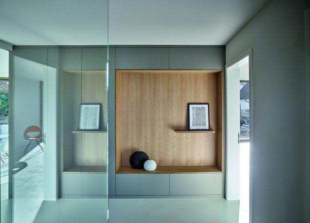 egger erweitert dekorauswahl f r perfect sense gloss und matt vereinigtes matt bm online. Black Bedroom Furniture Sets. Home Design Ideas