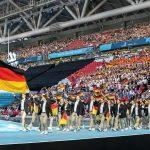 Die_Deutsche_Nationalmanschaft_bei_den_45._WorldSkills_in_Kazan