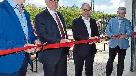 Eroeffnung_neue_PR-Halle_10-05-2019.jpg