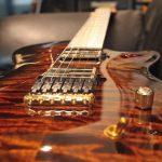 Essence_Guitars_-_Morpheus_CT_1.jpg