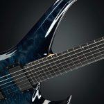 Essence_Guitars_-_Stormrider_2.jpg