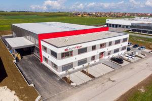 Eurotech_neuer_Firmensitz.jpg