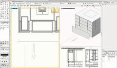 Extragroup1_Vectorworksinteriorcad_2D_3D_Aendern.jpg
