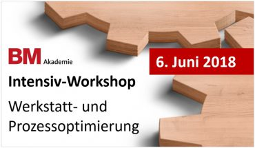 FB_Veranst_Werkstatt_Datum.jpg