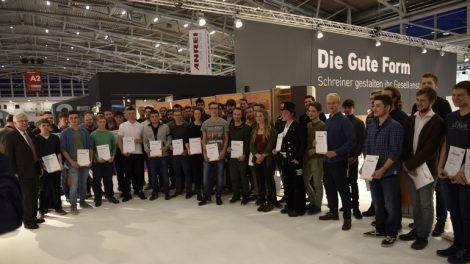FSH_Bayern_Die_Gute_Form_2018_Siegerehrung.jpg